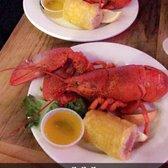 High Quality Photo Of Kitchen 305   Sunny Isles Beach, FL, United States