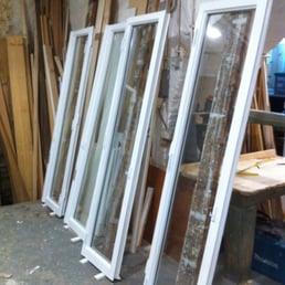 Falegname sotto casa richiedi preventivo 22 foto - Applicazione pellicole vetri finestre ...