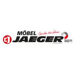 CJ Möbel Jaeger   Furniture Stores   Mündener Str. 19 e