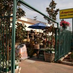 Armstrong Garden Centers 40 Photos 57 Reviews Nurseries