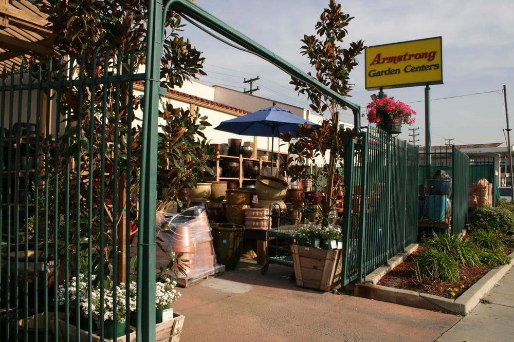 Armstrong Garden Centers 55 Photos 63 Reviews Gardening Centres 5816 San Fernando Rd
