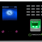 Timedox - Office Equipment - 6825 Jimmy Carter Blvd