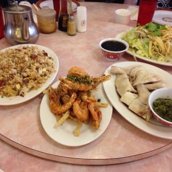 Golden City Restaurant 149 Photos 75 Reviews Chinese 1418 N School St Kalihi Honolulu Hi Phone Number Menu Yelp