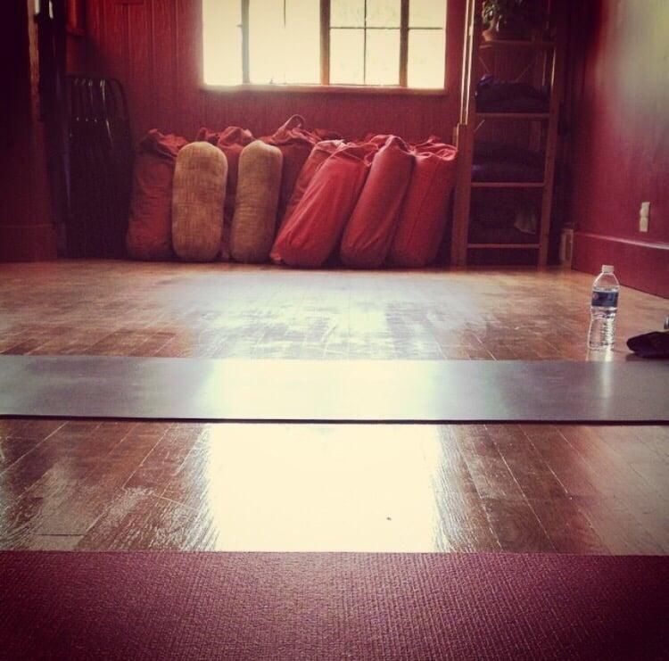 Shakti Yoga Center: 3 Victory Blvd, Staten Island, NY