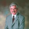 Charles P. King, CPA