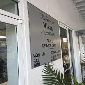 Vista Motors Pompano Interbusyka