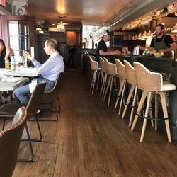 Tsk Thames Street Kitchen 64 Photos 41 Reviews