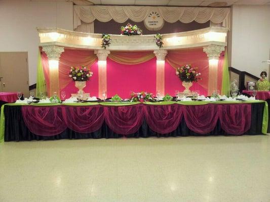 Contreras Boutique Bridal 404 E Palestine St Mexia Tx Phone