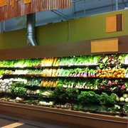 Publix Greenwise Market 22 Photos 39 Reviews Grocery 11231 Legacy Ave Palm Beach