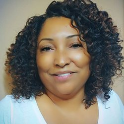 Crochet Braids By Twana 57 Photos 19 Reviews Hair Extensions