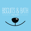 Biscuits & Bath
