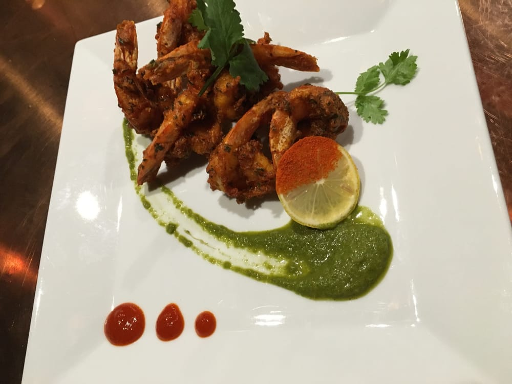 Chutney s indian restaurant 55 photos 131 reviews - Chutneys indian cuisine ...