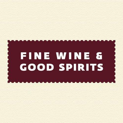 Fine Wine & Good Spirits: 910 Philadelphia Ave, Northern Cambria, PA