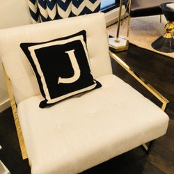 jonathan adler closed 56 photos home decor 2800 kirby dr