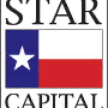 capital bank na