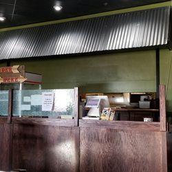 Ad Paso S Pizza Kitchen