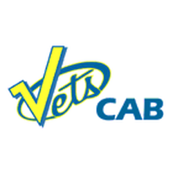 how to call vets cab