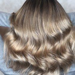 JCPenney Salon - 24 Reviews - Hair Salons - 11200 Lakeline ...