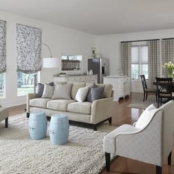 Photo Of 3 Day Blinds Shop At Home Services   Irvine, CA,