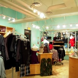 ls wildflower clothing women's clothing 5553 clyde st, spring,Womens Clothing Halifax
