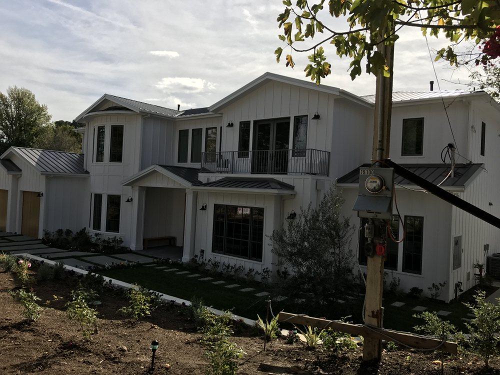 Dr Roofs: 23801 Calabasas Rd, Calabasas, CA