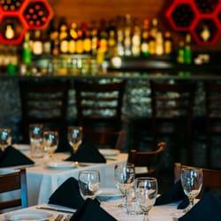 Moqueca Brazilian Restaurant 386 Photos 513 Reviews Seafood