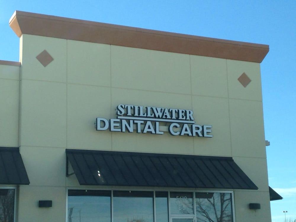 Towne centre dental care - Breakfast fullerton ca
