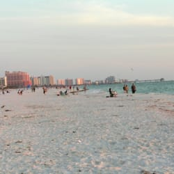 Photo Of North Sunrise Resort Clearwater Beach Fl United States Best