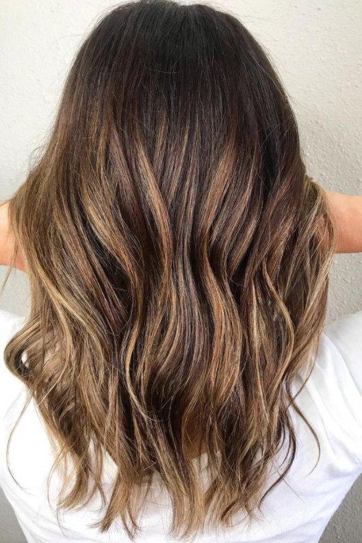 Meraki Hair Studio: 6102 Broadway St, Alamo Heights, TX