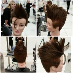 Photo of TONI&GUY Hairdressing Academy - Keller, TX, United States.