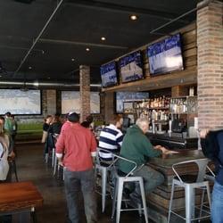Photo Of Westport Ale House Kansas City Mo United States