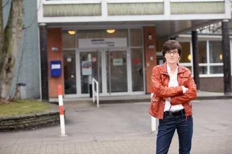 Jobcenter team arbeit hamburg agenzie per il lavoro - Agenzie immobiliari ad amburgo ...