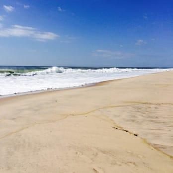 Photo Of Egypt Beach East Hampton Ny United States