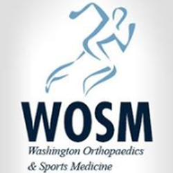 Washington Orthopedics & Sports Medicine - Orthopedists