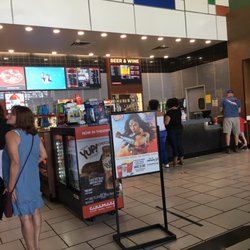 Cinemark Cinema 18 Colonel Glenn Plz Dr Little Rock Ar Phone