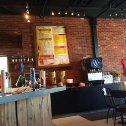 Photo Of Doc And Eds Bbq Omaha Ne United States Order At