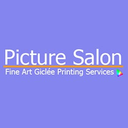 Picture salon printing services 6225 university ave for 007 salon madison wi