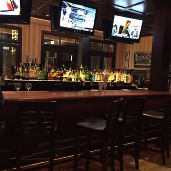 joe s american bar grill closed 66 photos 108 reviews steakhouses 298 garden state. Black Bedroom Furniture Sets. Home Design Ideas