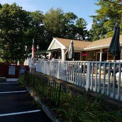 Photo Of Hooksett Kozy 7 Motel Nh United States