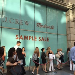 260 Sample Sales - 15 Photos & 41 Reviews - Women's Clothing - 260 ...