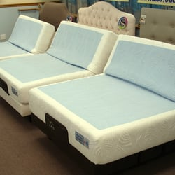 Photo Of Mattress To Go Shelby Township Mi United States We Offer