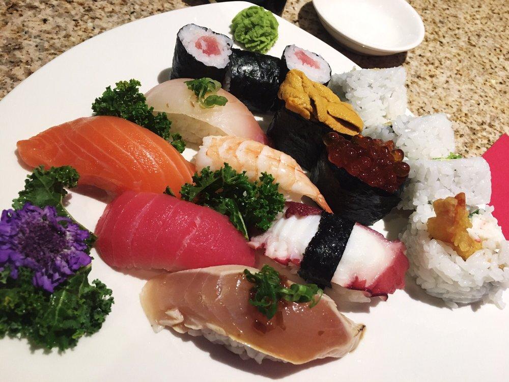 Fresh Thai Restaurant Pasadena Ca
