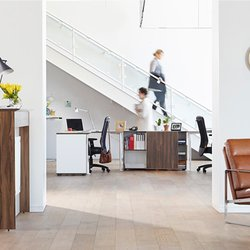 Photo Of Scandinavian Designs   Concord, CA, United States ...