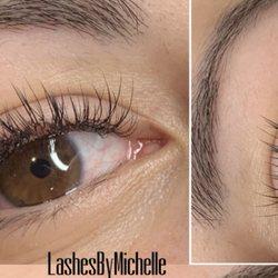 89e86c0ff6e Ô Mi Lashes - 254 Photos & 145 Reviews - Eyelash Service - West ...