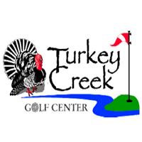 Turkey Creek Golf Center: 1616 Oil Well Rd, Jefferson City, MO