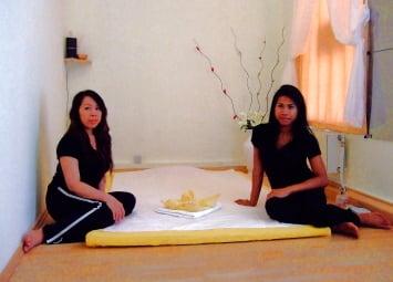 angelievienna thaimassage massage wattgasse 55 ottakring wien telefonnummer yelp. Black Bedroom Furniture Sets. Home Design Ideas