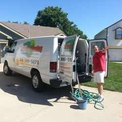 Carlo S Carpet Cleaning 10 Reviews Carpet Cleaning