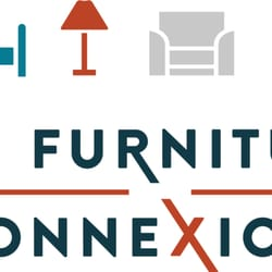 Great Photo Of Furniture Connexion   Gresham, OR, United States ...