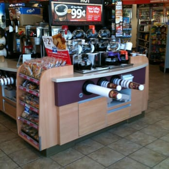 speedway gas stations 2360 28th st sw wyoming mi phone number yelp. Black Bedroom Furniture Sets. Home Design Ideas