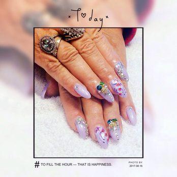 Photo Of Sunny Tanning Nails Spa